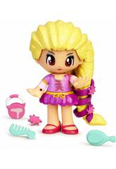 Pinypon Cuentos Rapunzel Famosa 700016244