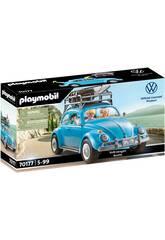 Playmobil Volkswagen Beetle 70177