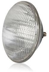 Bombilla para Proyector Lámpara 300W Gre 40710