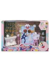 Mimy City Wedding Set Famosa 700016232