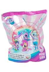 Bambino Unicorno Tinies IMC Toys 81284