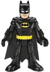 Imaginext Figura Batman XL Mattel GPT42
