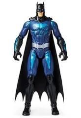 Batman Figuras 30 cm. Bizak 6192 7824