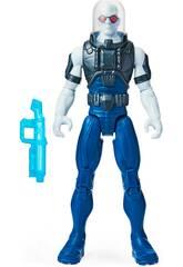 Batman Figuras 30 cm. Villanos DC Bizak 6192 7825