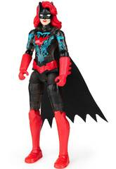 Batman Figurine 10 cm Méchant Bizak 6192 7828