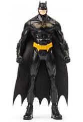 Batman Figura Básica 15 cm. Bizak 6192 7834