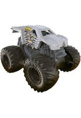 Monster Jam Mini Veicoli Sorpresa Serie 1 Bizak 6192 8745