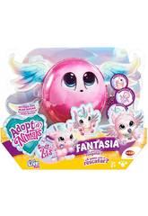 Adoptanimals Fantasia Bizak 6304 0078