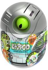 Biosaurus Pack Individual Bizak 6200 8056