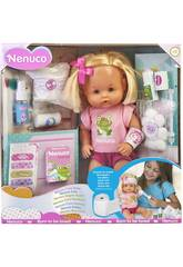 Nenuco Cura Sana Famosa 700016256