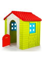 Casa delle meraviglie Feber Famosa 800013046