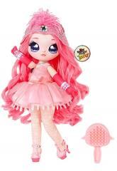 Na ! Na ! Na ! Surprise Teens Coco Von Sparkle Doll MGA 572596