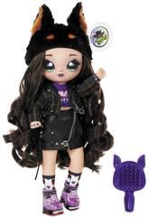Na ! Na ! Na ! Surprise Teens Rebel Dare Doll MGA 573890