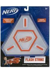 Nerf Diana Flash Strike Toy Partner NER0240