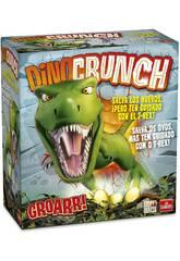 Dino Crunch Goliath 919211