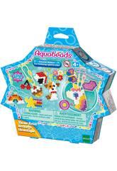 Aquabeads Fábrica de Amuletos Epoch Para Imaginar 31770