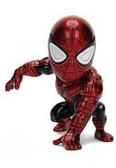 Figurine Spiderman Métal Spiderman Simba 253221003