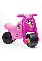 Motofeber Jumper Minnie Famosa 800009361 Jumper ride-on Famosa 800009361