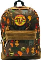 Mochila África Bags Toybags T419-779