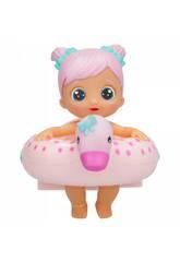 Bloopies Floaties Imc.Toys 81000