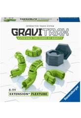 Gravitrax Flextube Extension Ravensburger 26978