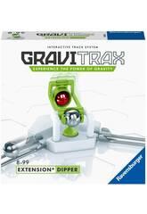 Gravitrax Extension Speed Breaker Ravensburger 26179