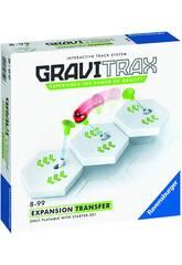 Gravitrax Transfer Expansion Ravensburger 26159