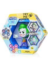 Wow! Pods Figura Joker Eleven Force 16873