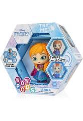 Wow! Pods Frozen Anna Figur Eleven Force 18525