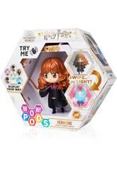 Pods Harry Potter Figure Hermione Eleven Force 15531