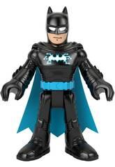 Imaginext Figurine Batman Bat Tech XL Mattel GXH58