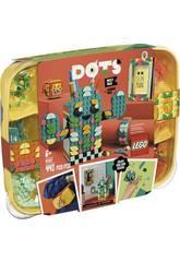 Lego Dots Multipack Sensaciones de Verano 41937