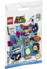Lego Super Mario Character Packs : Edition 3 71394