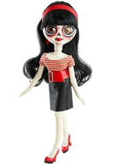 Muñeca 34 cm. Catrinas Vixen Paola Reina 03003
