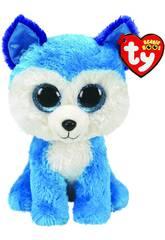Peluche Prince Blue 15 cm. TY 36310TY