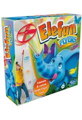 Elefun Flyers Hasbro F1695
