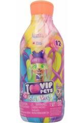 I Love VIP Pets Color Boost IMC 712003