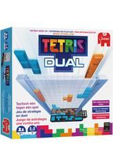 Tetris Dual Diset 19847