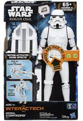 Star Wars Rogue One Figure Hero