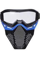 Nerf Rival Máscara Hasbro B1590