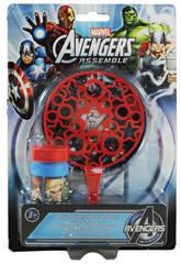 Avengers Baguette de Boulles