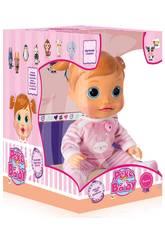 Boneca Pekebaby Emma IMC TOYS 95212