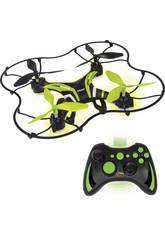 Radiocomando Odissey Drone World Brands XT280655