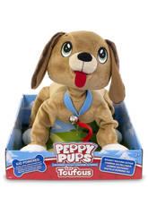 Peppy Pup Petit Chien