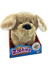 Zookiez Peluche. Toy Partner 45006