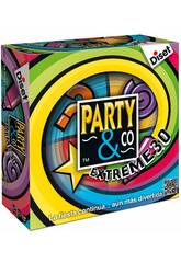 Party & Co Extreme 3.0