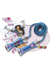 Jump Consentis