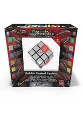 Rubiks Spartk Electronic