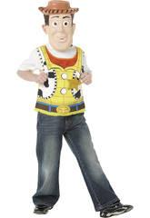 Set Woody T-M