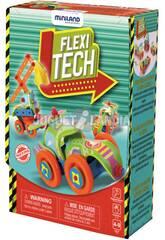 Flexi Tech